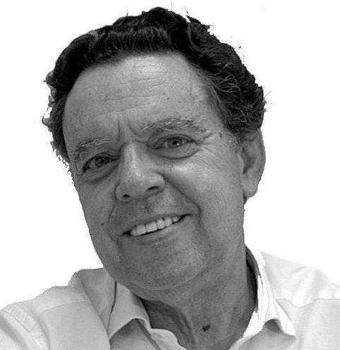 Alejandro López-Cortijo